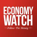 Economy Watch logo icon