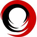 eContactLenses.com.au logo
