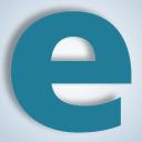 Econ Technologies logo icon