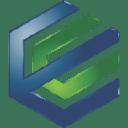 E Contractors USA LLC-logo