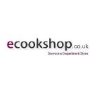 E Cookshop logo icon