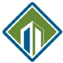 ecoPreserve LLC logo