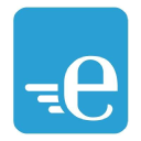 eCopywriters.com logo