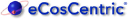 eCosCentric Limited logo