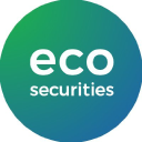 Ecosecurities - Send cold emails to Ecosecurities