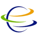 e-Cosmos Solutions Pvt. Ltd. logo