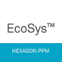 EcoSys - Send cold emails to EcoSys