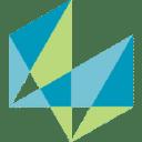 Eco Sys logo icon