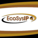 Technologies EcoSysIP on Elioplus