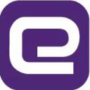 eCouriers Worldwide sarl logo