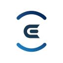 Ecovacs logo icon