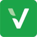 Eco Vadis logo icon