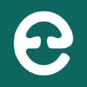 Ecovative Design logo icon