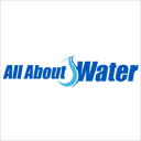 All About Water logo