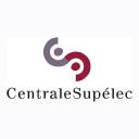 Ecole Centrale Paris - Send cold emails to Ecole Centrale Paris