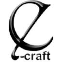 ecraft ar logo