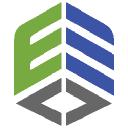 Ecreativeworks Logo