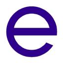 Ecrebo logo icon