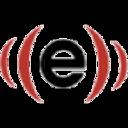 Ecrio - Send cold emails to Ecrio