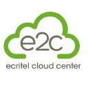 Ecritel Logo