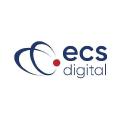 ECS Digital on Elioplus