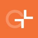 ECS on Elioplus