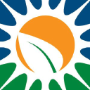 Energy Conservation Solutions Inc logo