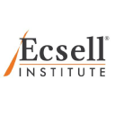 Ec Sell Institute logo icon