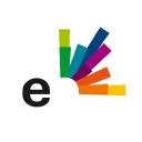 Ecsite logo icon