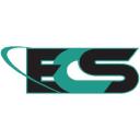 Ecs logo icon