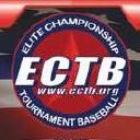 ectb.org