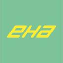 Ector Hoogstad Architecten logo icon