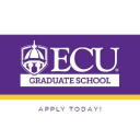 East Carolina University logo icon