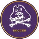 Ecu Pirates logo icon