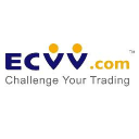 Ecvv logo icon