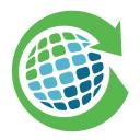 eCycle, Inc. logo