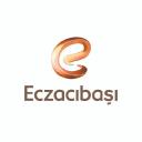 Eczacıbaşı Topluluğu logo icon