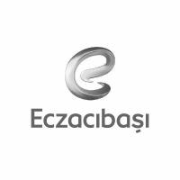 Eczacibasi Yatirim Holding Ortakligi A.s._logo