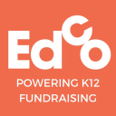 Ed.co LLC logo