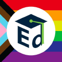 U.S Department of Education Company Logo