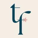Ed2010 logo icon