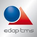 Edap Tms logo icon
