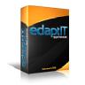 EdaptIt logo