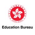 Edb logo icon
