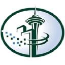 Economic Development Council logo icon