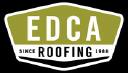 EDCA Roofing Inc logo
