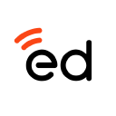 eSignatures for EdCast by GetAccept