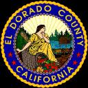 County Of El Dorado logo icon