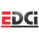 EDCi on Elioplus