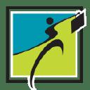 Edc Sarasota County logo icon